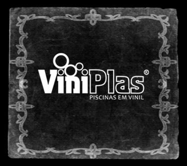 Viniplas