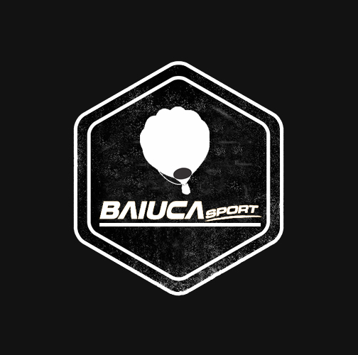 Baiuca Sports