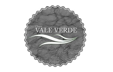 Clínica Vale Verde