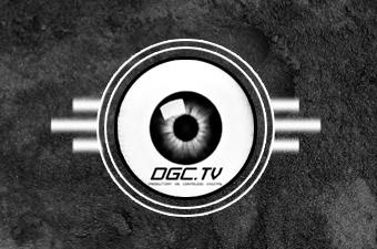 DGCTV – Produtora