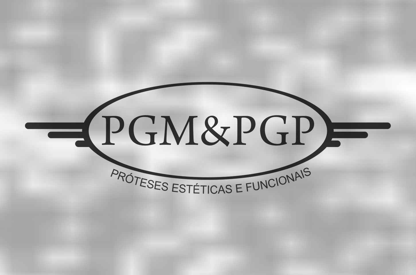PGM&PGP