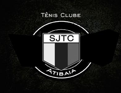 São João Tênis Clube